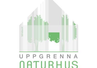 ugn-logo_1_vitbg