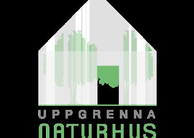 ugn-logo_1_transp