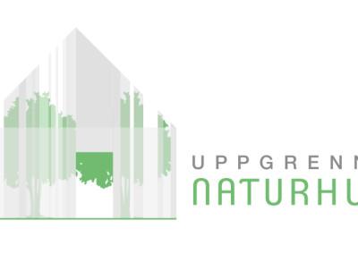 ugn-logo_2_vitbg
