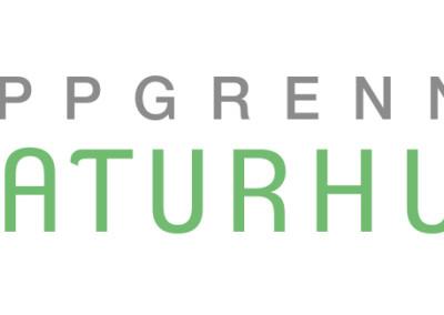 ugn-logo_3_vitbg