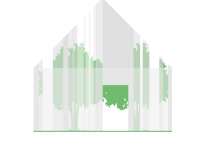 ugn-logo_4_vitbg